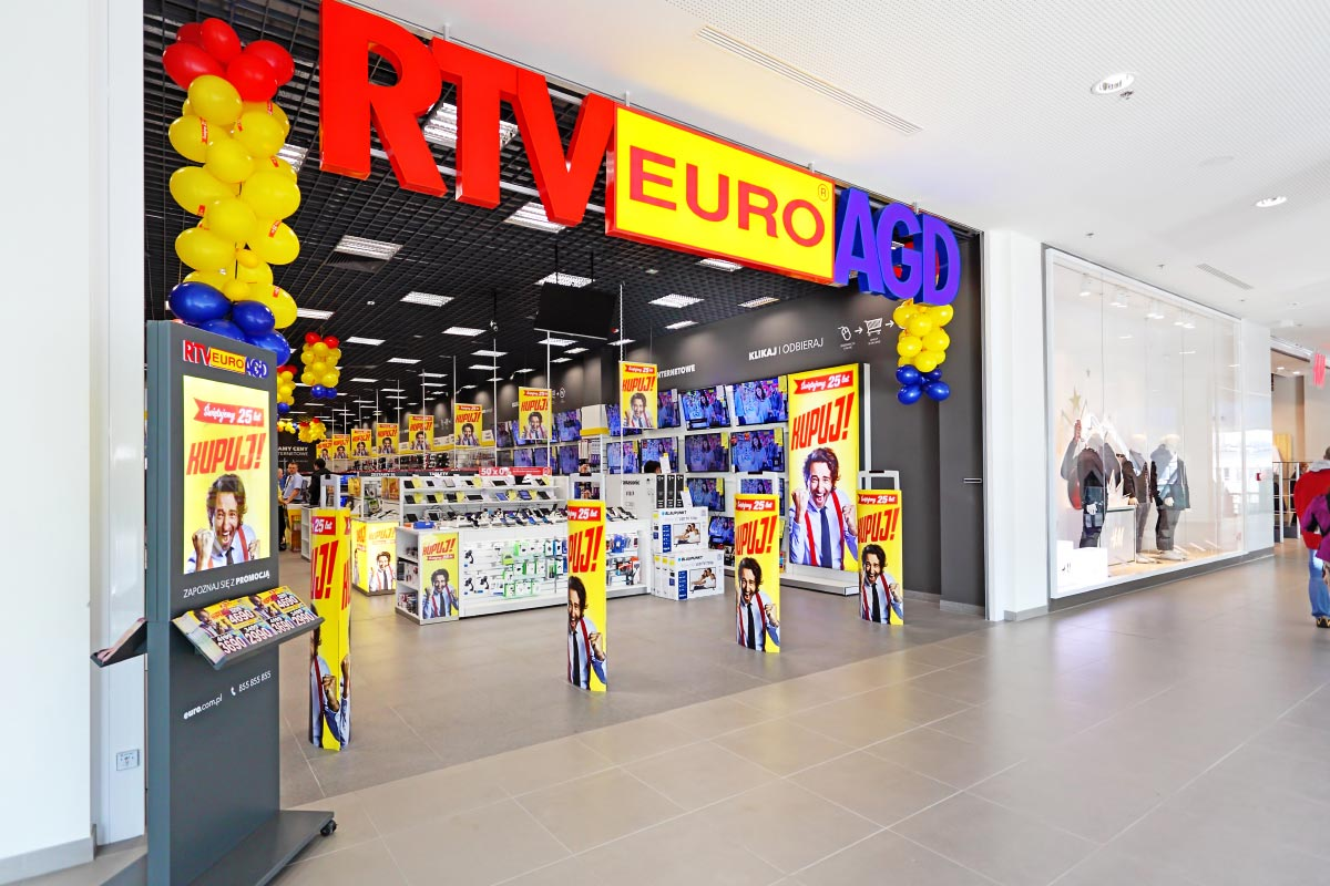 euro agd Gallery