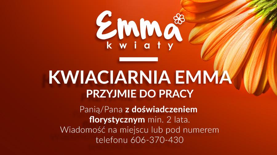 praca_Emma