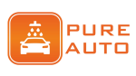 pure-auto-logo-mini