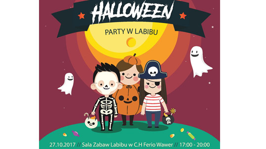 halloween-ferio-mini