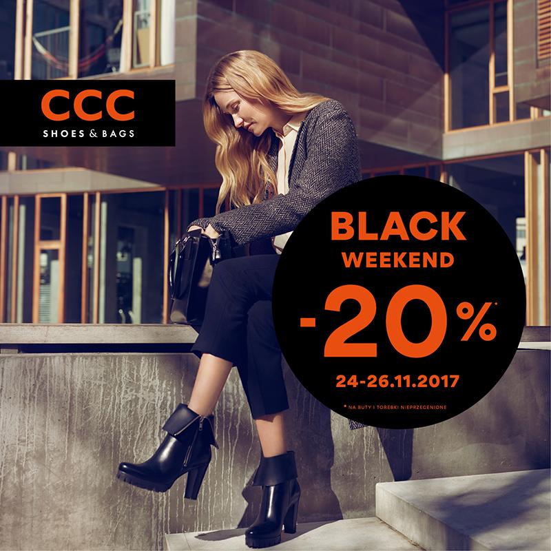 CCC_PR_BLACK-WEEKEND_800x800_v2_BD