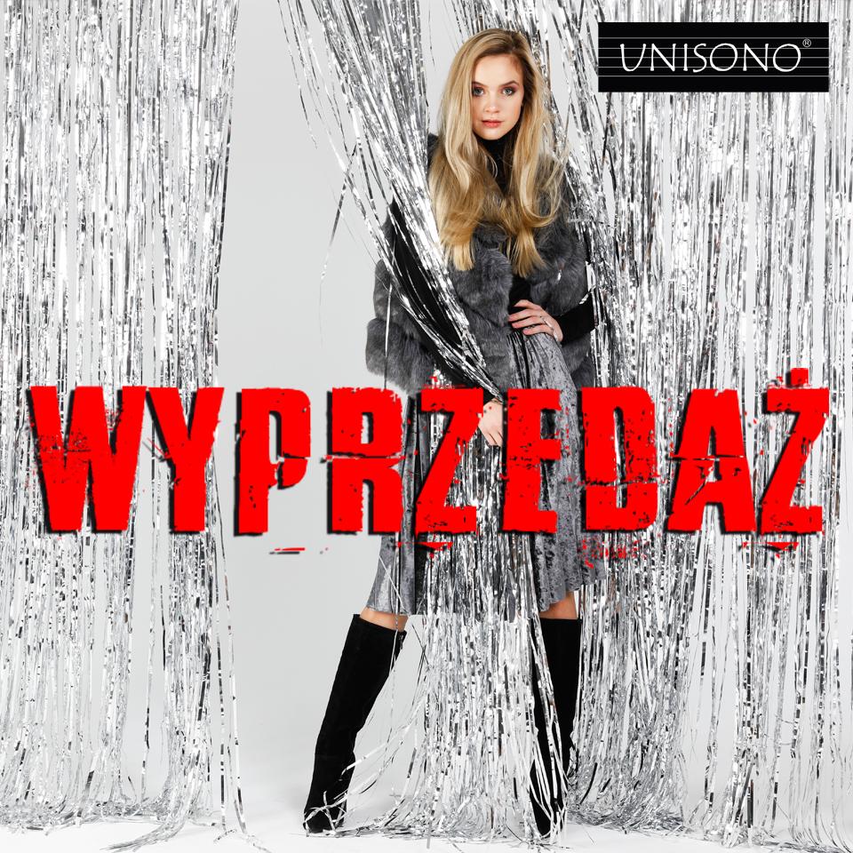 UNISONO--960x960-sale