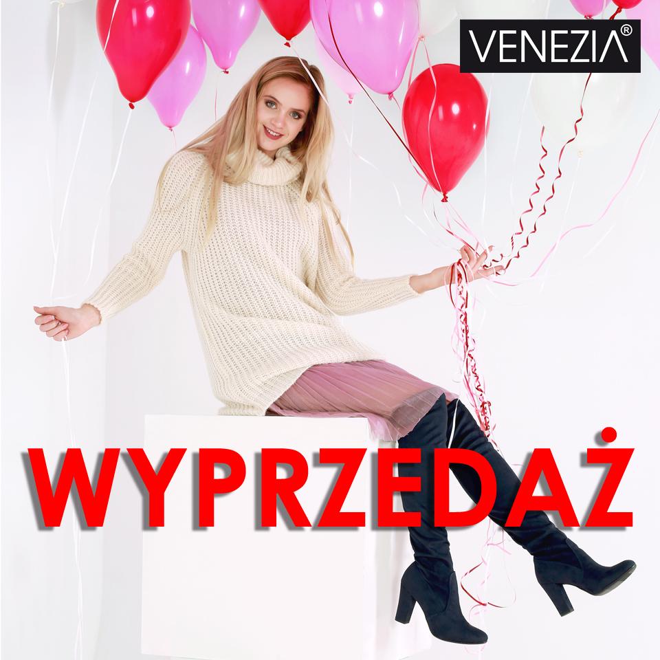 VENEZIA-960-x960-sale